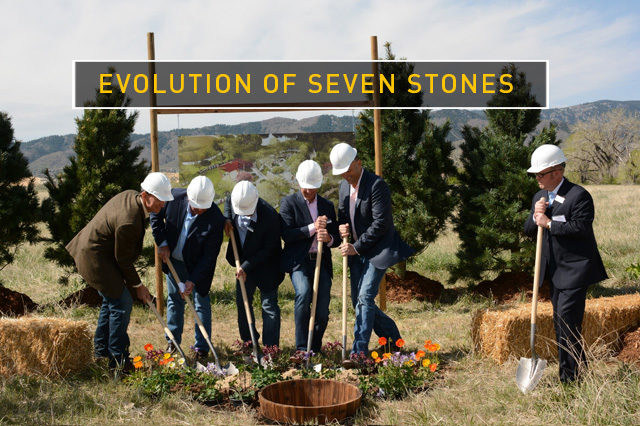 evolutionofsevenstones